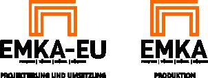 EMKA - EU