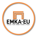 EMKA-EU Logo